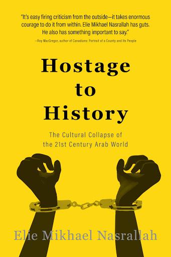 hostagehistory