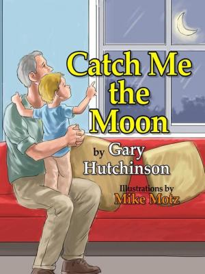 catchmemoon