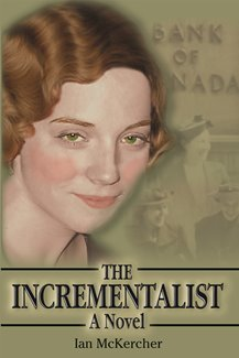incrementalist